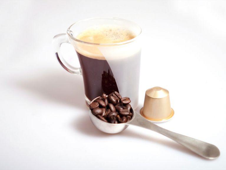 Macchine automatiche caffè