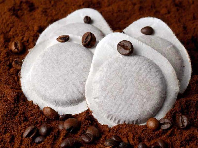 Vendita cialde capsule caffè Chieti Ala caffè